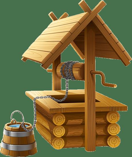 Цены на чистку колодцев в Самаре (базовый прайс-лист)