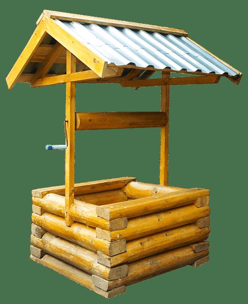 Чистка колодцев в Самарской области