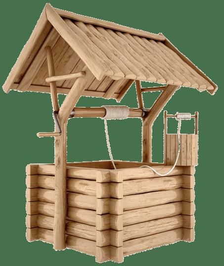 Информация для владельцев участка в Самарской области