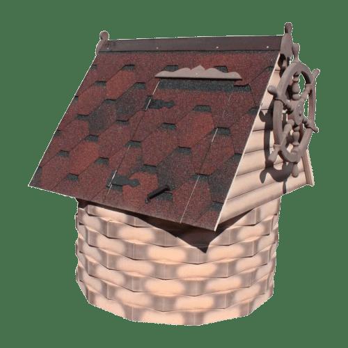 Особенности домиков в Самарской области